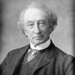 Sir John A. MacDonald, Prime Minister