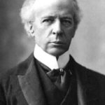 Sir Wilfrid Laurier, Prime Minister