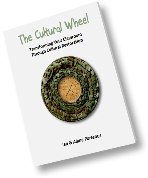 Cultural Wheel Book web res