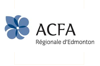 Friends Logo 1 - ACFA