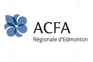 Friends Logo 1 - ACFA