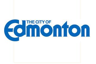 Friends Logo 4 - Edmonton