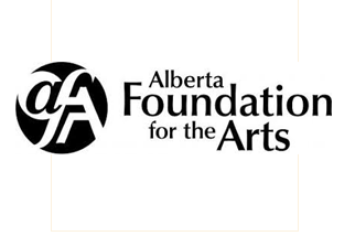 Friends Logo 6 - Foundation of Arts