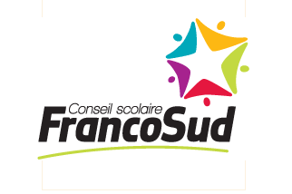 Friends Logo 7 - FrancoSud
