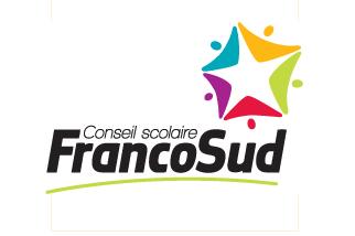 Friends Logo 7 - FrancoSud