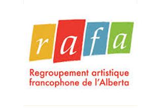 Friends Logo 8 - Rafa