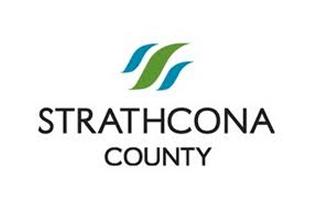 Friends Logo 9 - Strathcona