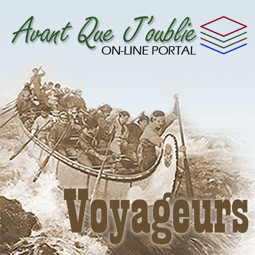 3 VOYAGEUR Product Category Thumbnail